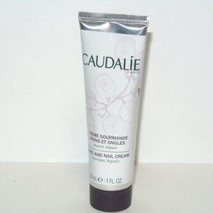 3/$15 CAUDALIE Hand and Nail Cream